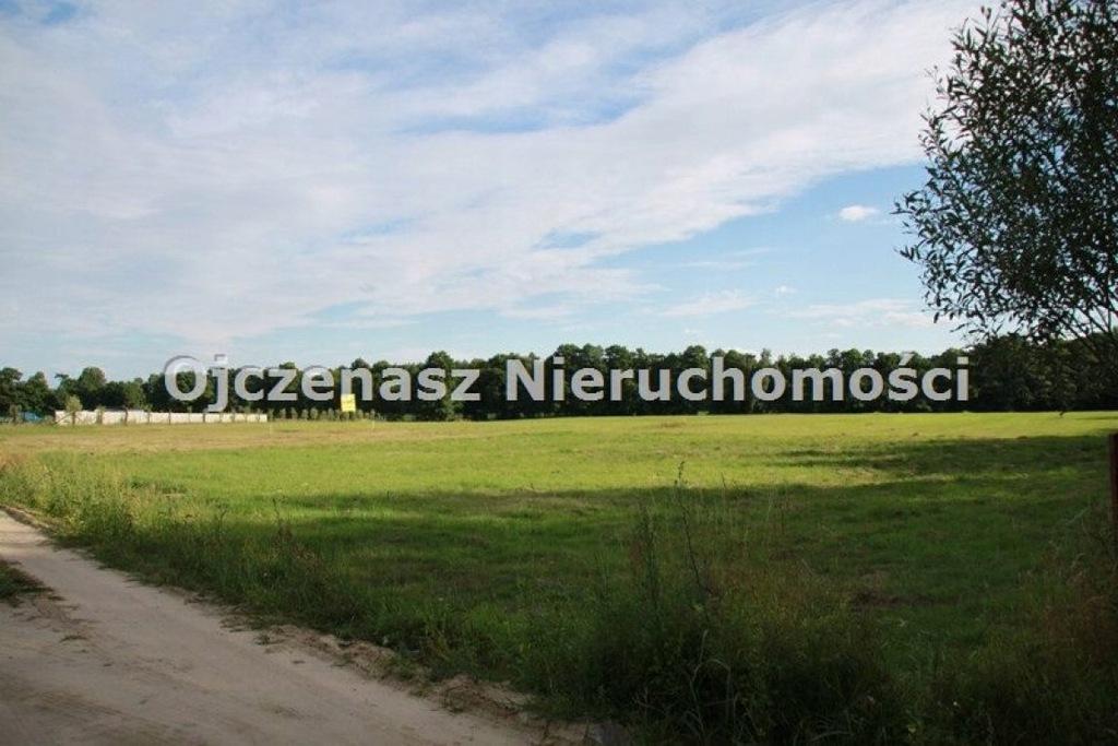 Działka, Skępe, Skępe (gm.), 3115 m²