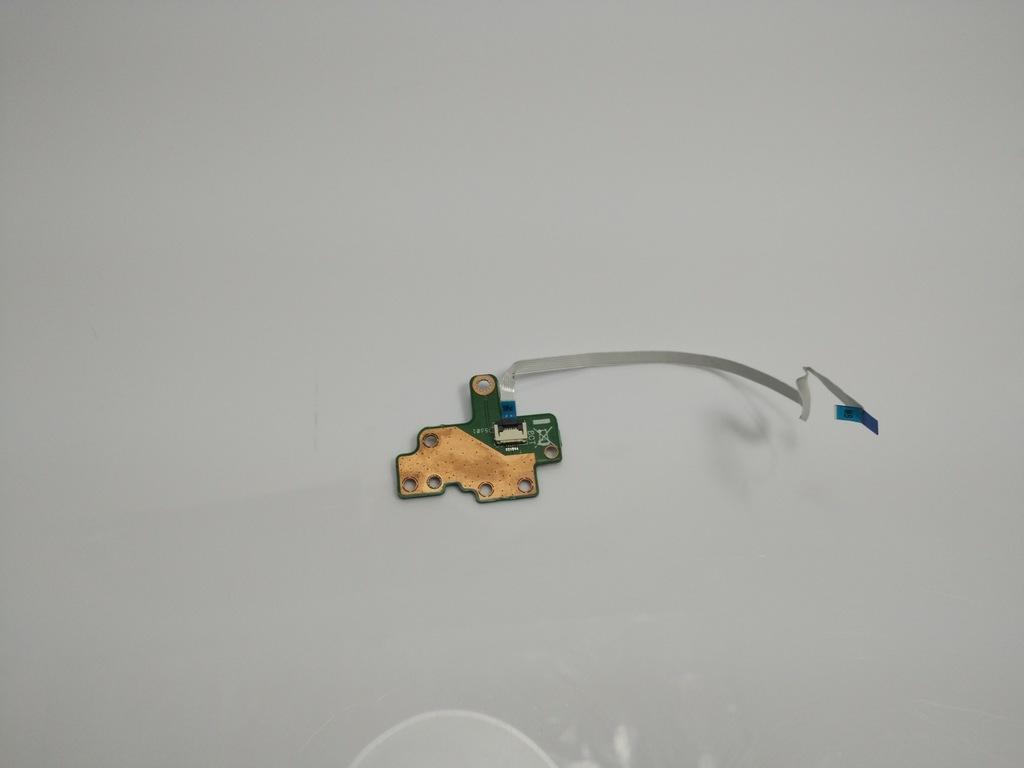 Moduł Włącznik Asus K56 C CA CB CM