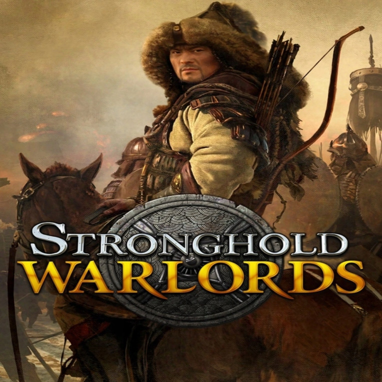 Stronghold: Warlords STEAM
