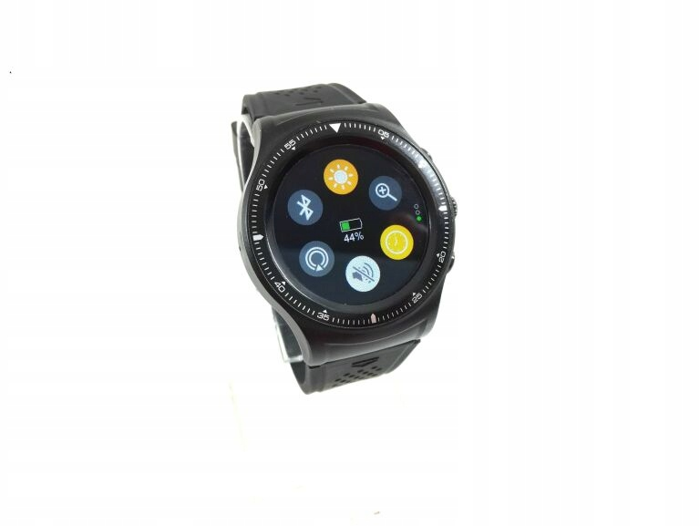 SMARTWATCH OVERMAX TOUCH 5.0