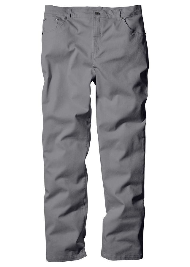 BONPRIX spodnie bpc bonprix collection r. 27
