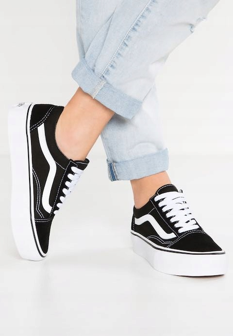 Vans buty U Iso 3 Mid (Mte) Cathay Sp 40 Ceny i opinie