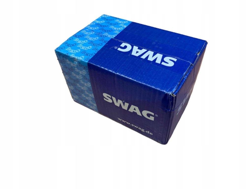 Zawór filtra paliwa SWAG 10940868