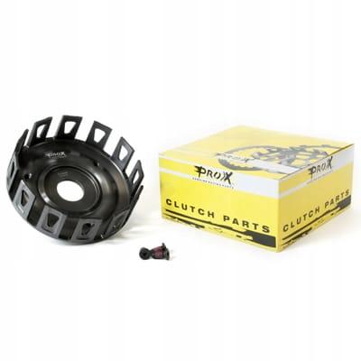 ProX Kosz Sprzęgła Yamaha YFZ450 04-06