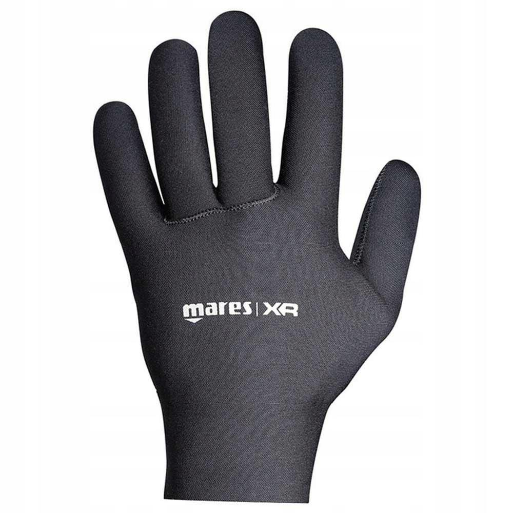 MARES rękawice do morsowania Dry-BaseXR 3mm - M/L