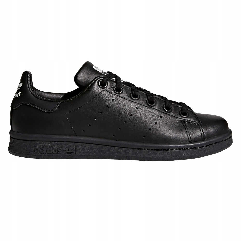 Buty adidas Originals Stan Smith M20604