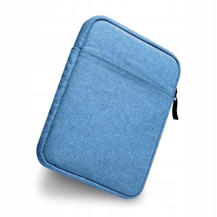POKROWIEC SLEEVE KINDLE PAPERWHITE 1/2/3/4 BLUE