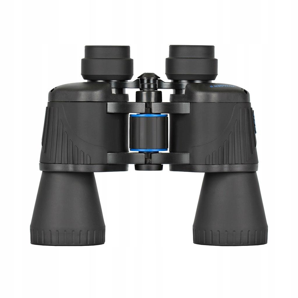 Lornetka Delta Optical Voyager II 10x50 W A