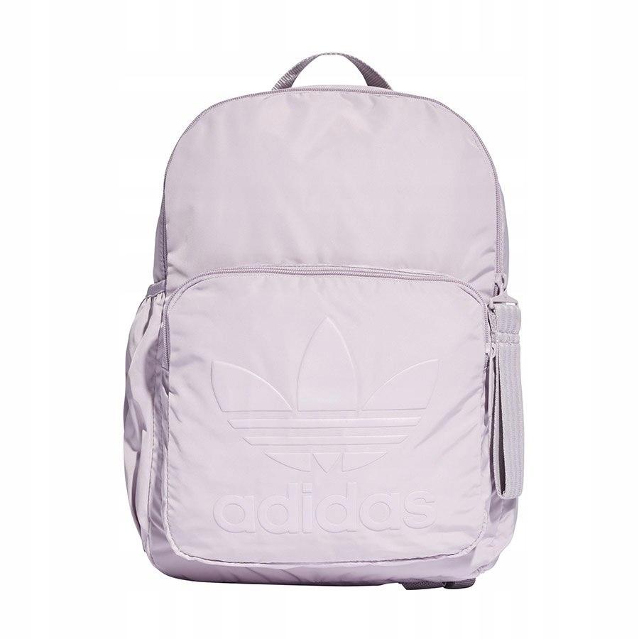 Plecak adidas Originals Classic Medium DV0215