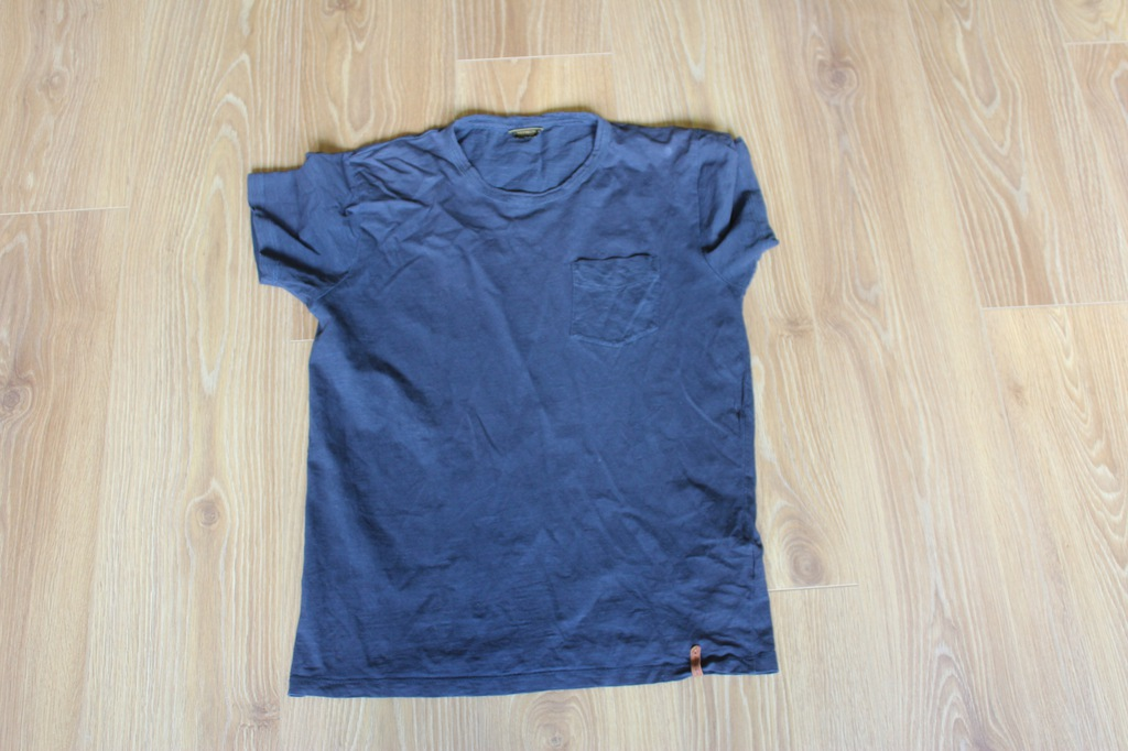 T shirt JACK JONES Rozmiar M