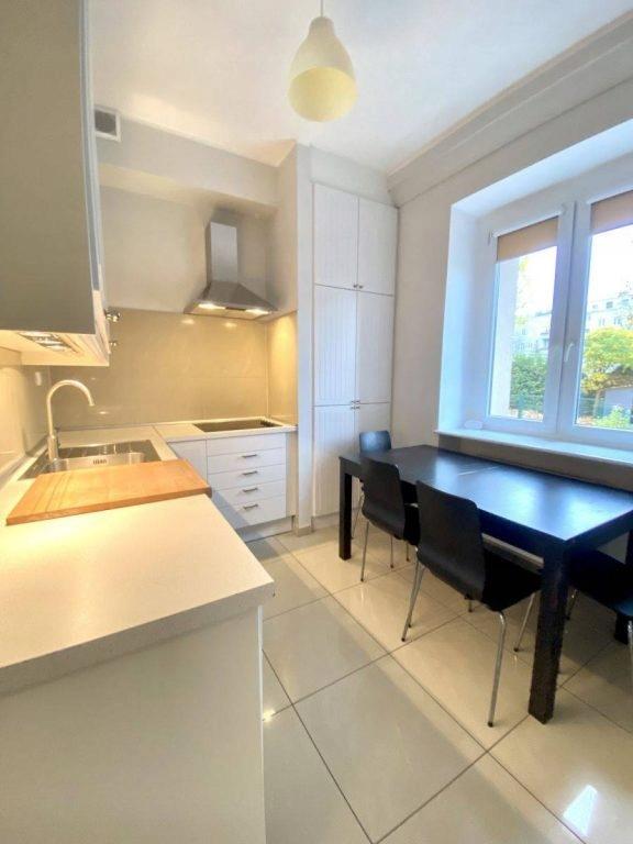 Mieszkanie, Poznań, Grunwald, 95 m²