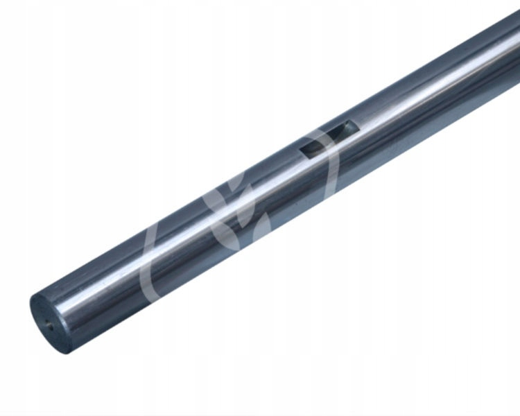 Wałek napędowy L-1095mm kombajn John Deere Z42422