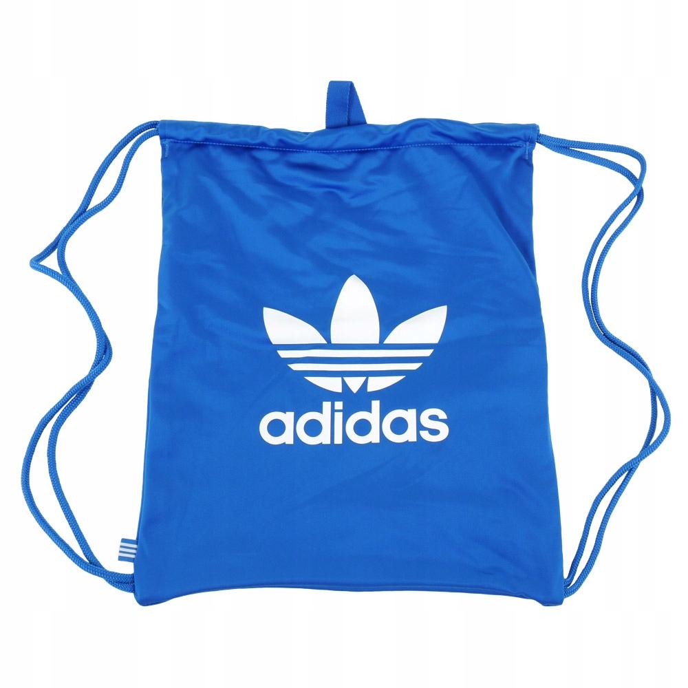 Worek na buty Adidas plecak sportowy na trening