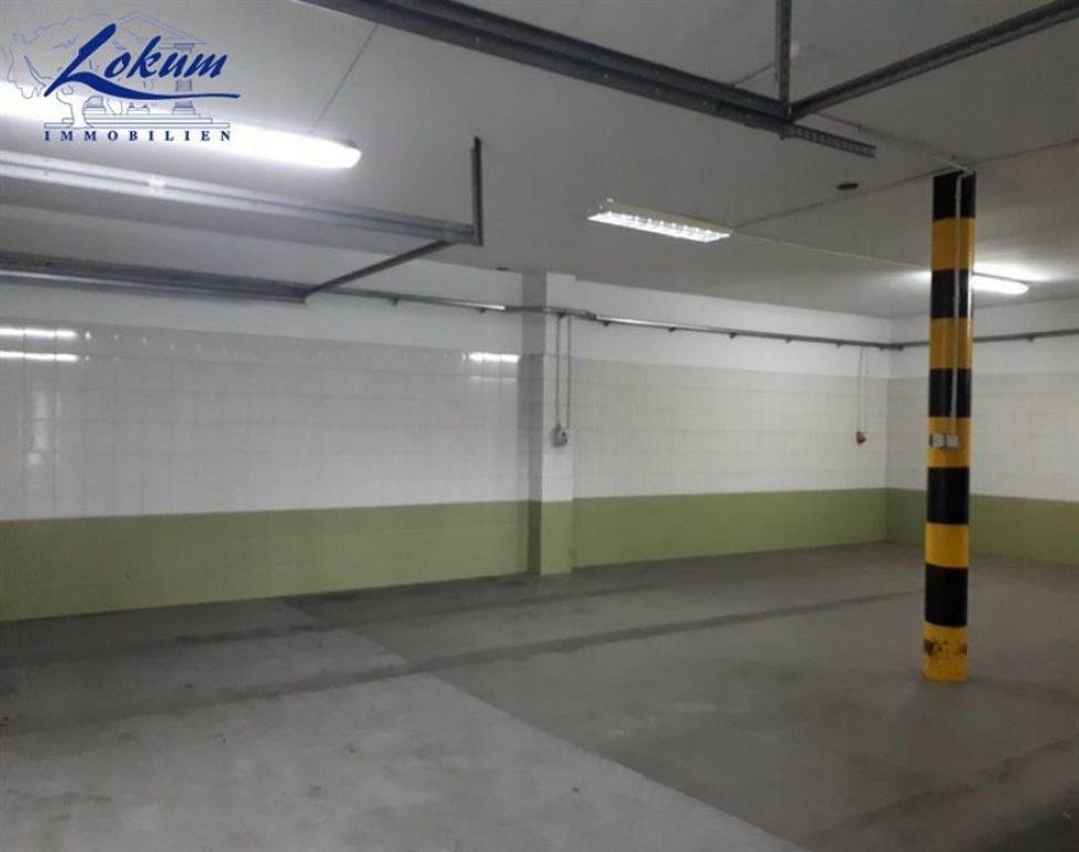 Komercyjne, Klonówiec, Lipno (gm.), 100 m²