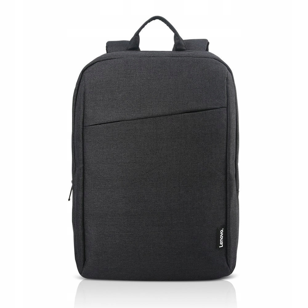 Lenovo Casual Backpack B210 Fits up to size 1