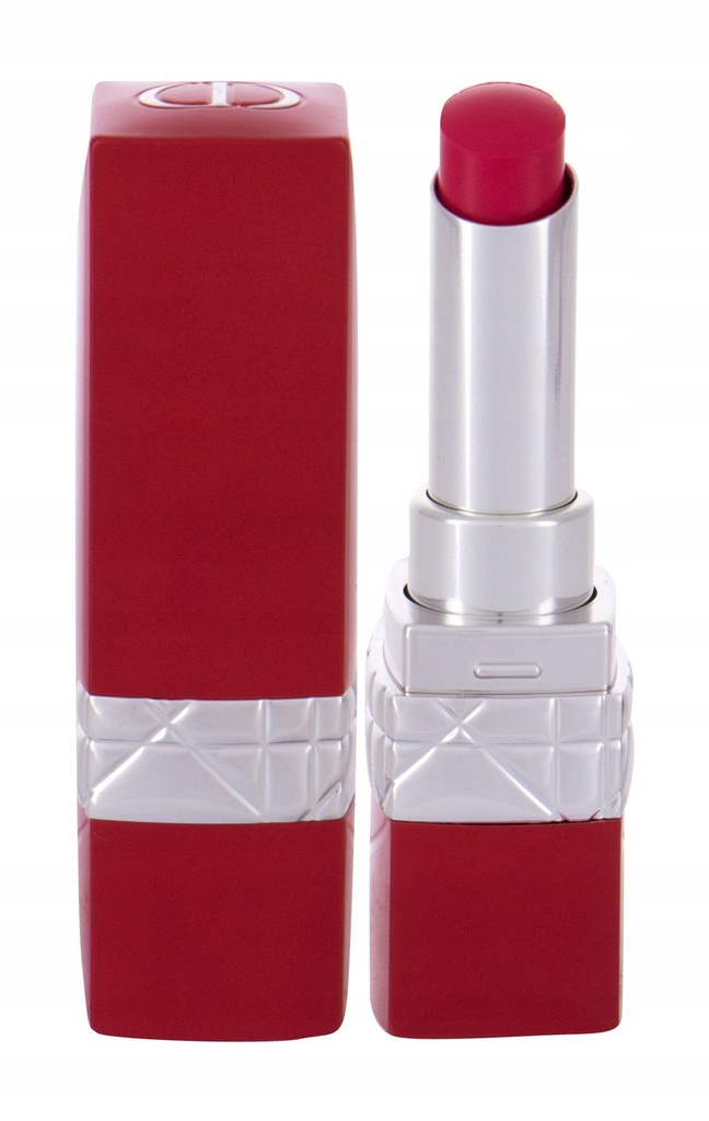 Dior Rouge Ultra Rouge Pomadka 763 Ultra Hype