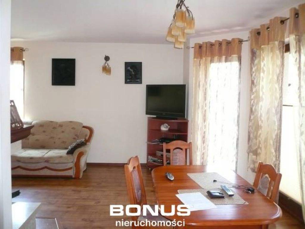 Dom, Morzyczyn, Kobylanka (gm.), 150 m²