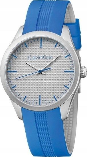 CALVIN KLEIN WATCH Mod. COLOR