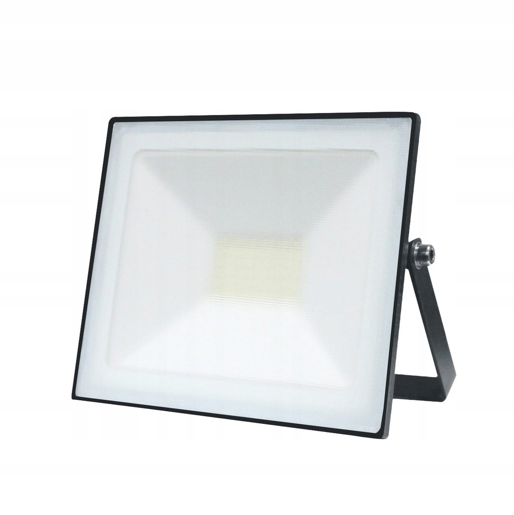 Projektor LED 20W IP65 1100lm 6400K VO0935