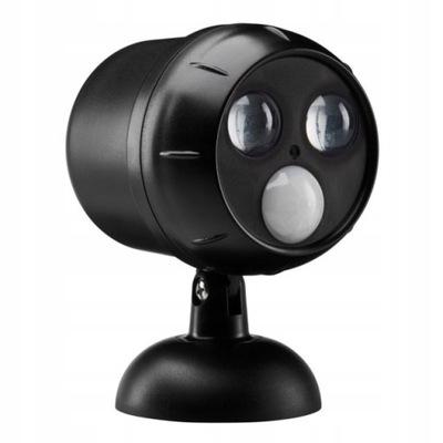 Zennox G2450 Lampka LED Zewnętrzna Czujnik Ruchu