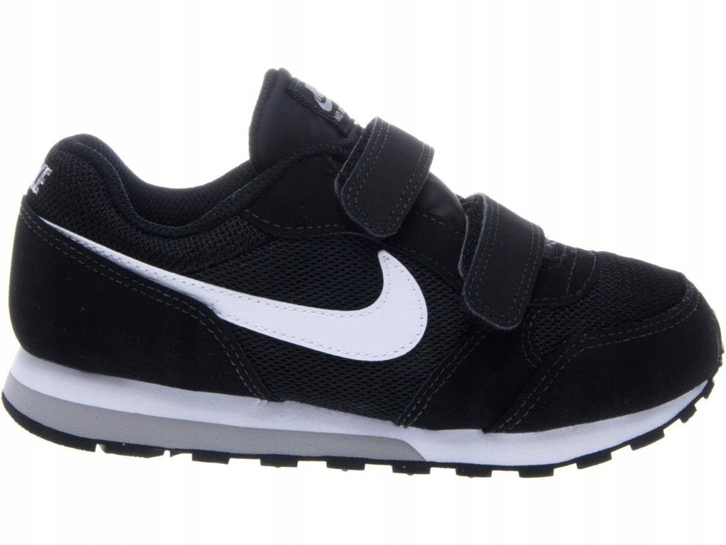 Buty NIKE MD RUNNER 2 PS 807317-001 28