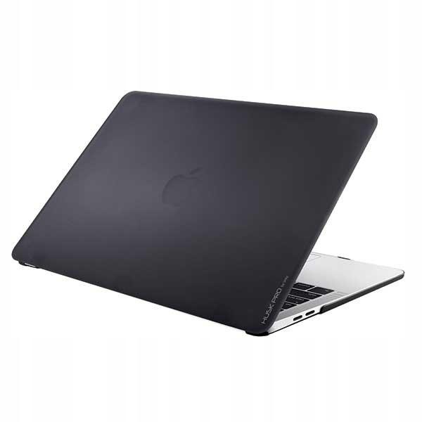 UNIQ etui Husk Pro do MacBook Pro 15 (2016/2017)