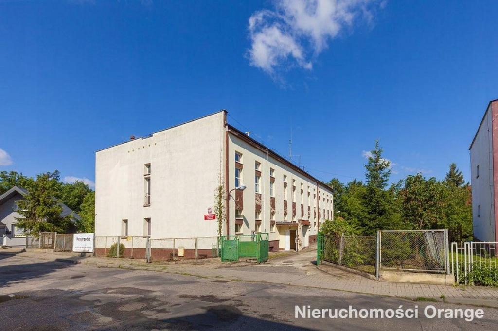 Komercyjnie Chełmno, chełmiński, 1448,00 m²