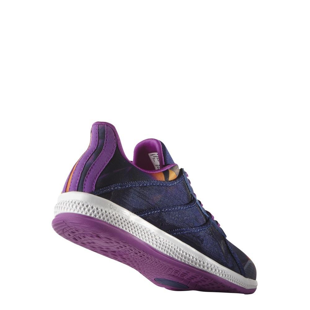 Buty adidas Gymbreaker Bounce BB3980 37 13 7032994750