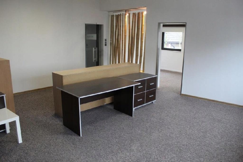 Budynek biurowy - Toruń, Wrzosy, 52,00 m²
