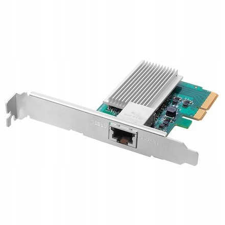 Edimax EN-9320TX-E 10 Gigabit Ethernet PCI Express
