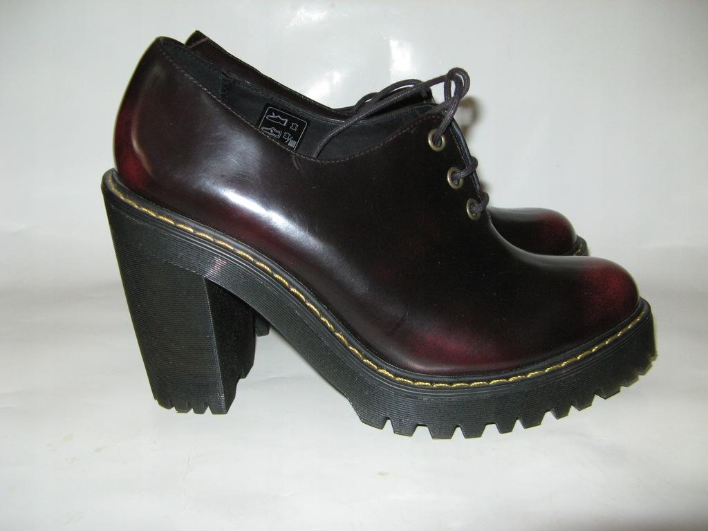 Dr.Martens buty roz.41 uk7