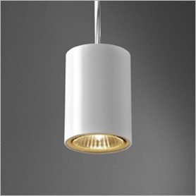 Lampa AQForm PET FINE połysk 54211-0000-U8-PH-23