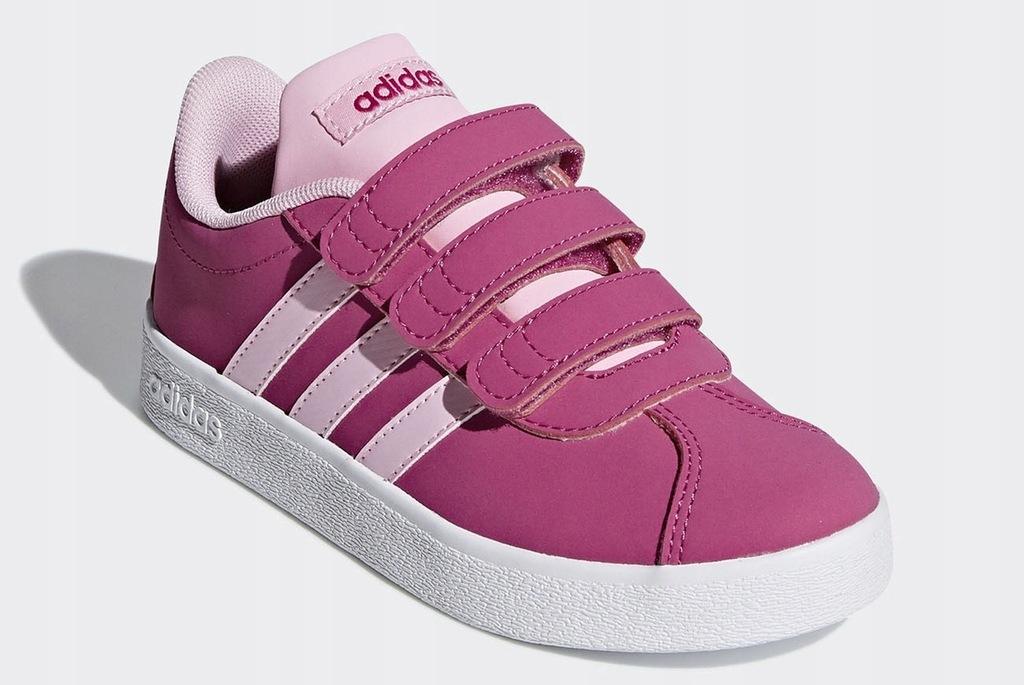 adidas buty dziewczynki