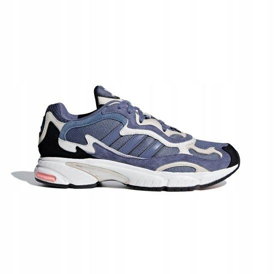 Adidas buty Temper Run G27919 40