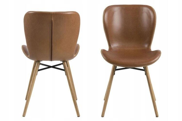 Krzesło do jadalni Hudson-1     PROMOCJA