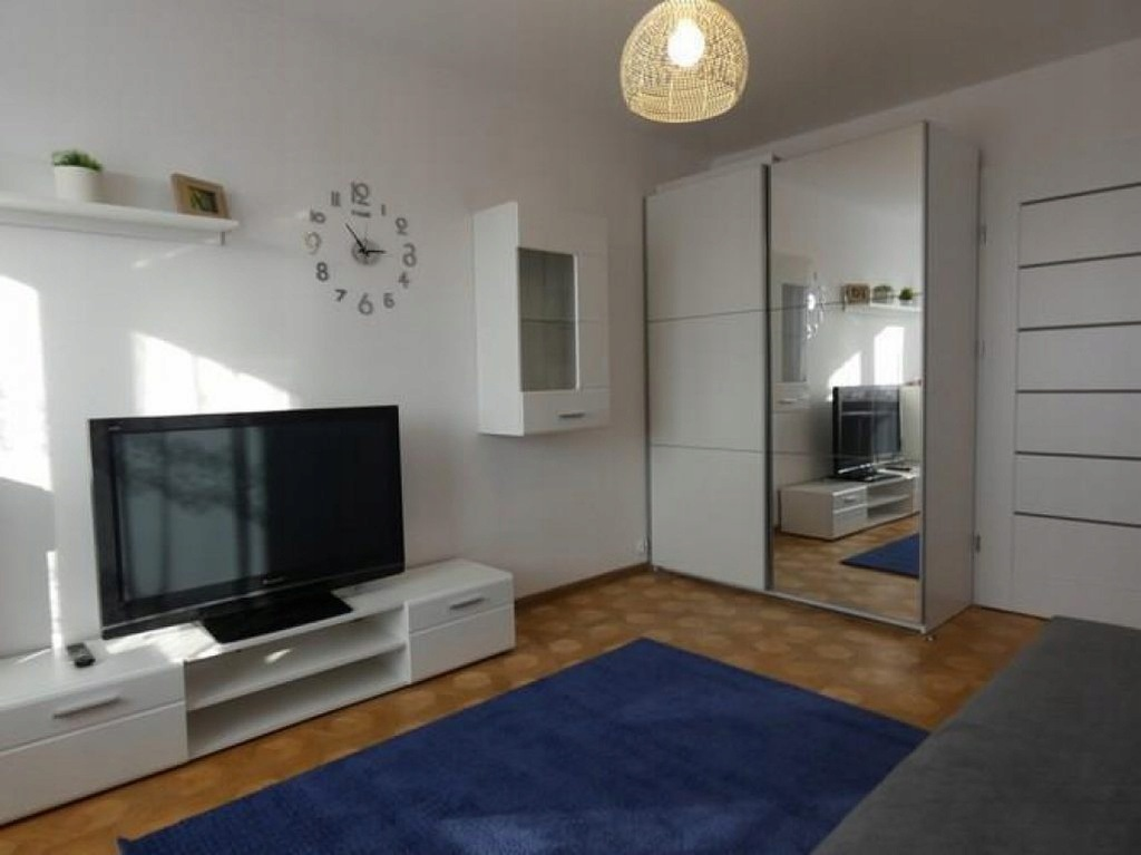 Pokój, Lublin, Czechów, 13 m²