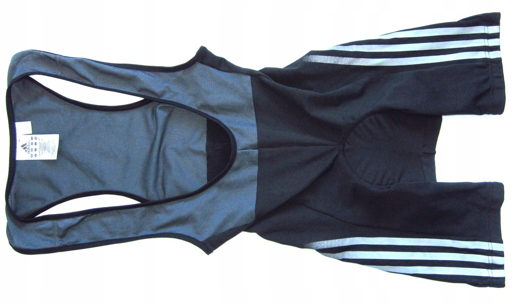ADIDAS Sport_XS (34)_Professional Cycling Wear
