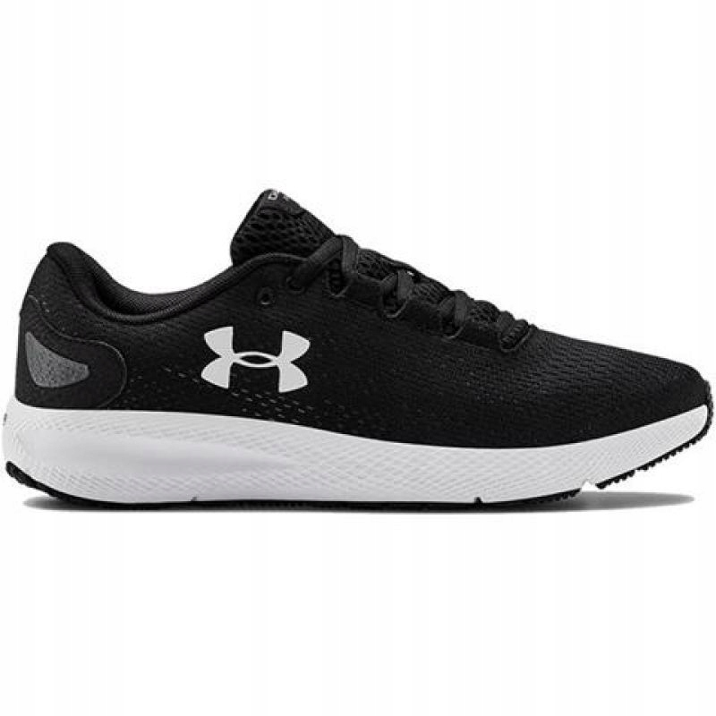 Buty Under Armour UA W Charged Pursuit 2 38,5