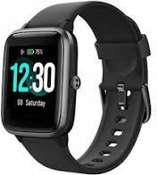 Smartwatch zegarek Fitpolo H709