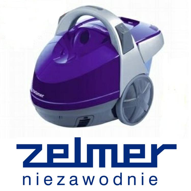 zelmer odkurzacz aquos zvc722sp 829.0sp