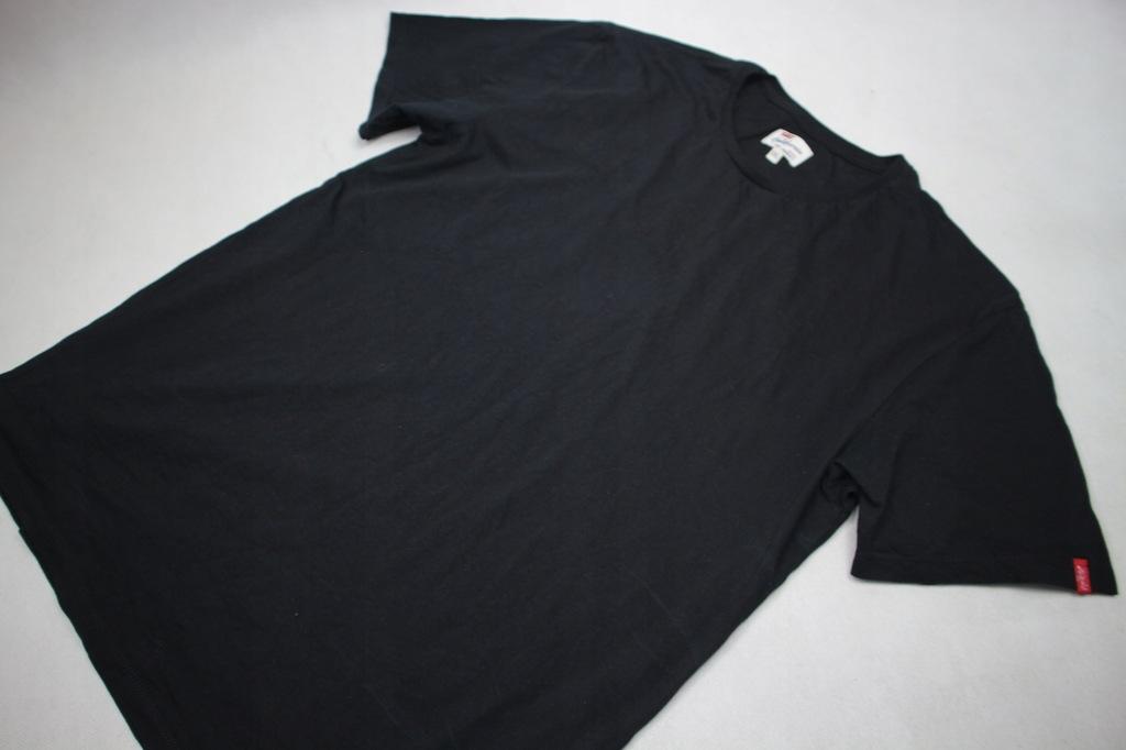 Levi`s California klasyczny t-shirt XXL