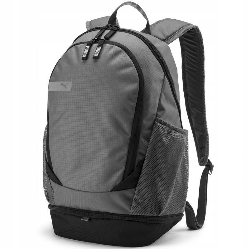 Plecak Puma Vibe Backpack Castlerock 075491 10