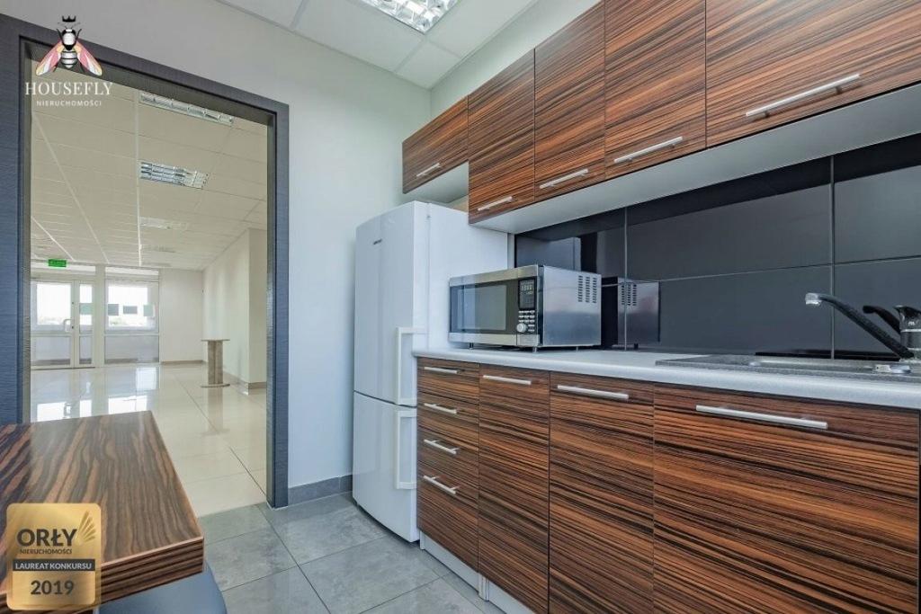 Biuro Głogów, głogowski, 91,00 m²