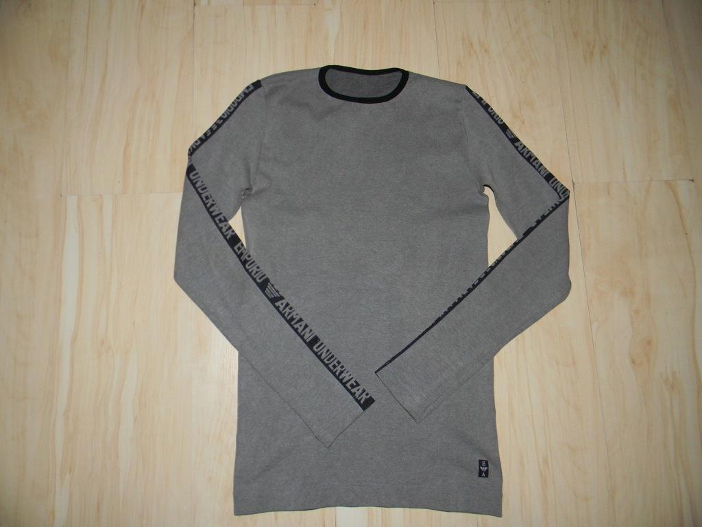 Emporio Armani underwear M
