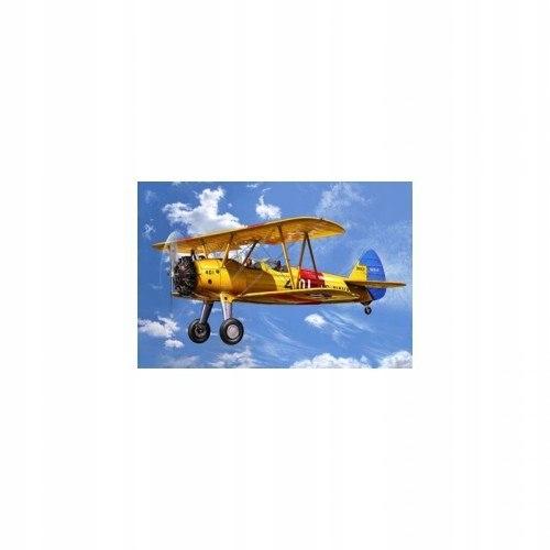 Revell 04676 Stearman Pt-13D 1/72 REVELL