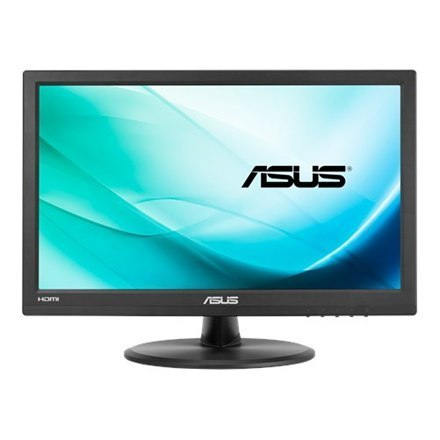 """Asus Touch LCD VT168N 15.6 """", TN, 1366 x 768"""