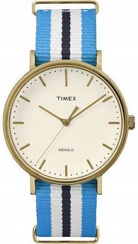 Zegarek Timex, TW2P91000, Damski, Originals