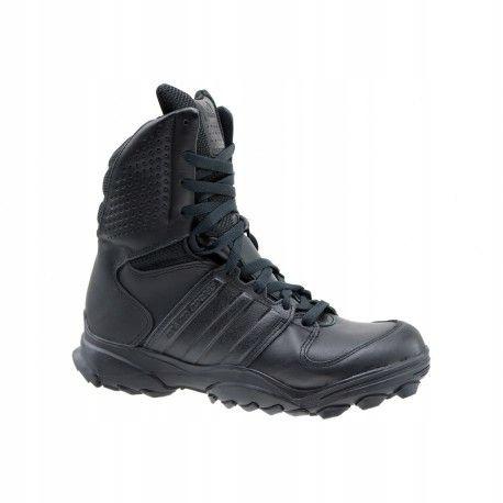 Buty adidas GSG 9.2 807295 Black1Black1Black1