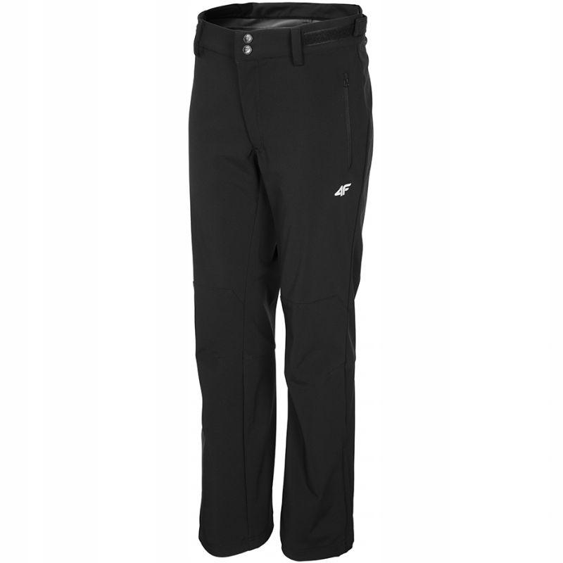 Spodnie 4F W H4L20-SPDT001 20S
