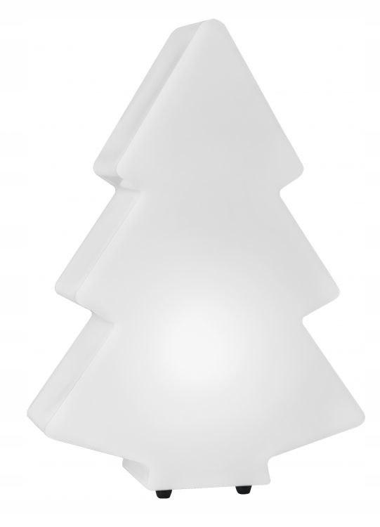 Choinka z oświetleniem LED Ozdoba świąteczna rozmi